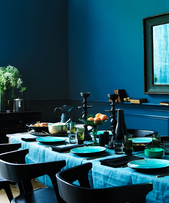 dining021913 03