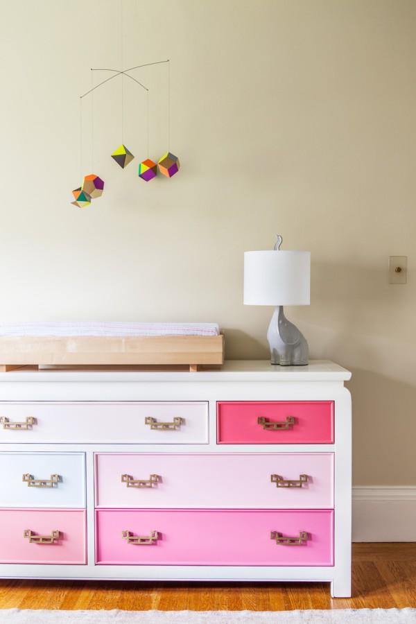 Trendy & Cute Children's Rooms | lonny.com | design-vox.com
