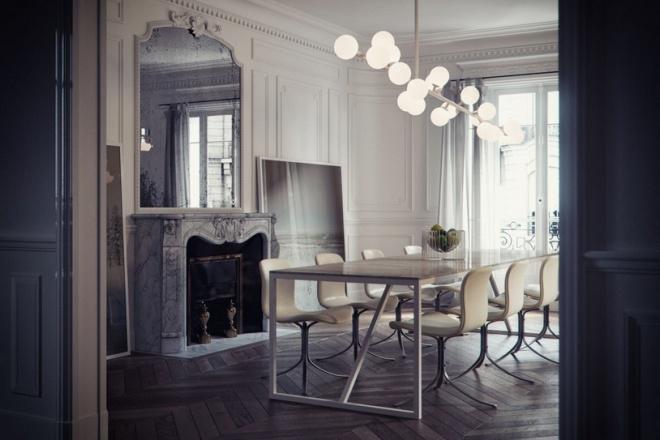 Bertrand Benoit | design-vox.com
