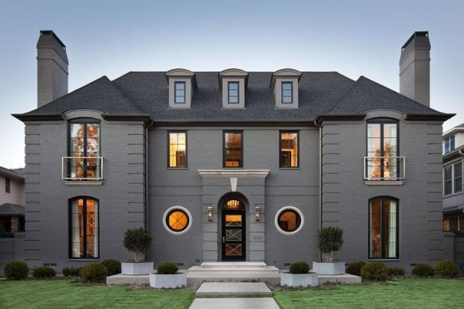 Architecture Love | dmagazine.com | design-vox.com