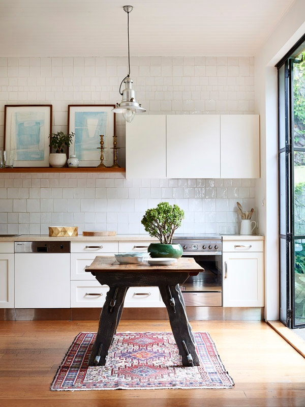 Delicious Kitchens | thedesignfiles.net | design-vox.com