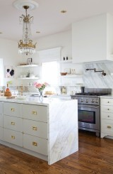 kitchen092314 03