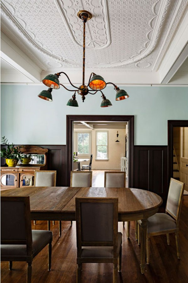Gorgeous Dining Rooms | jhinteriordesign.com | design-vox.com