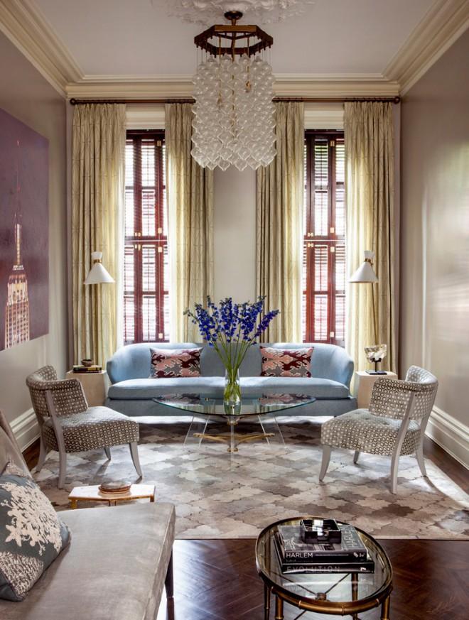 Fancy Shmancy | blairharris.com | design-vox.com