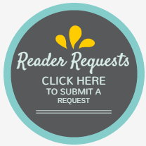 Design-Vox Reader Requests