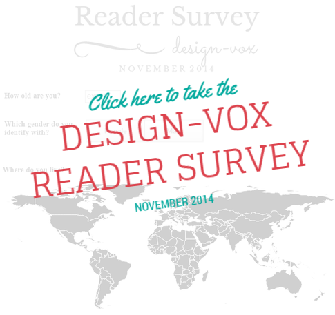 survey-click-here-nov-2014