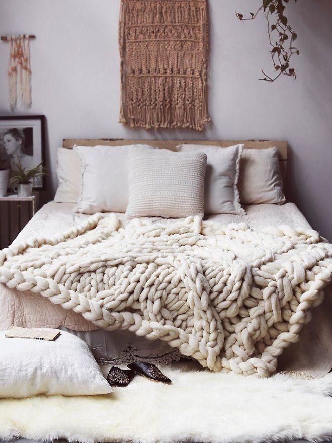 Cozy Festive Mood