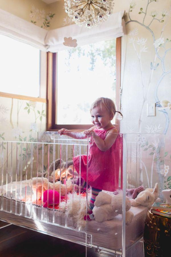 Imaginative Children's Rooms | stylebyemilyhenderson.com | design-vox.com