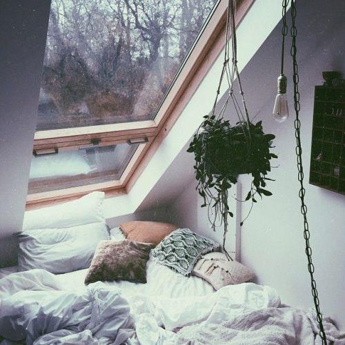 bedroom040215 01